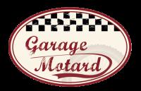 garagemotard